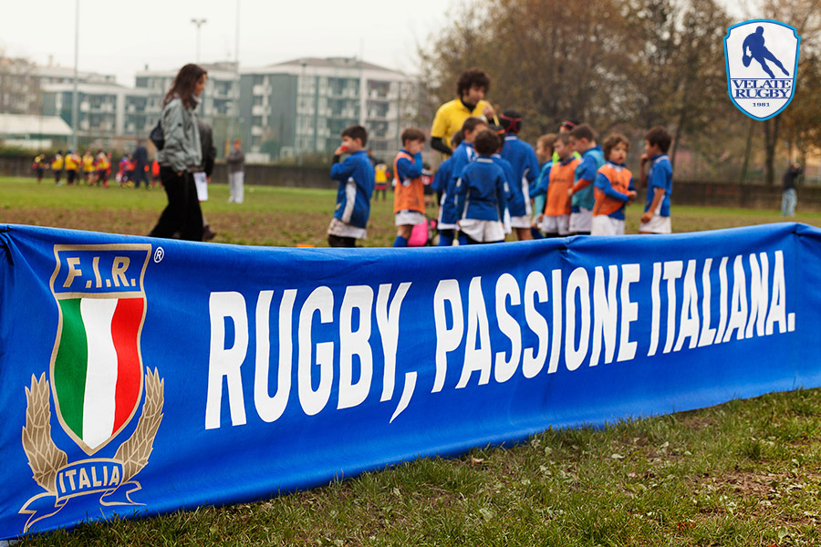 Rugby-passione_0874