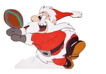 Natale_Velate
