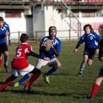 U14-Mantova-015-2
