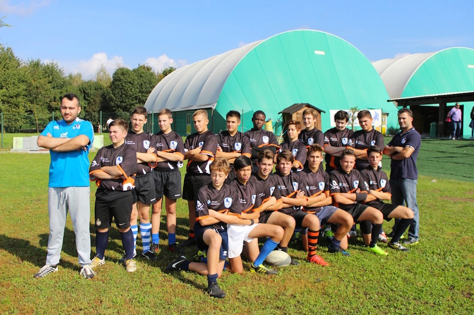 rugbyvelateU16