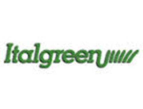 Italgreen S.p.A.