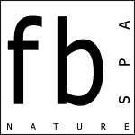 Nuovo-logo-2014-06-04-300x300