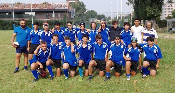u16-squadra