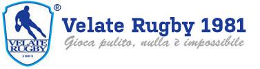 Associazione Sportiva Velate Rugby 1981