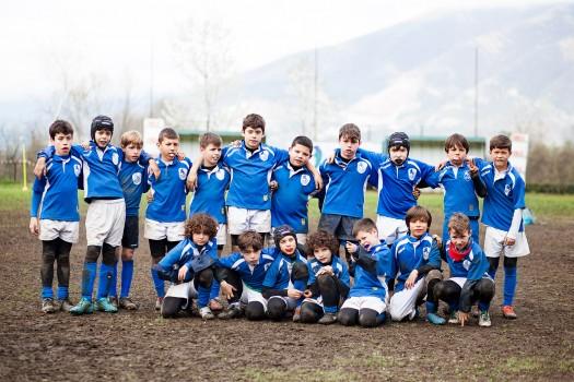 U10_squadra