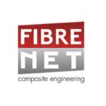 fibrenet