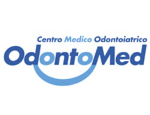 OdontoMed