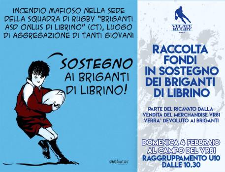 Briganti2