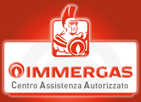 immergas_CAA