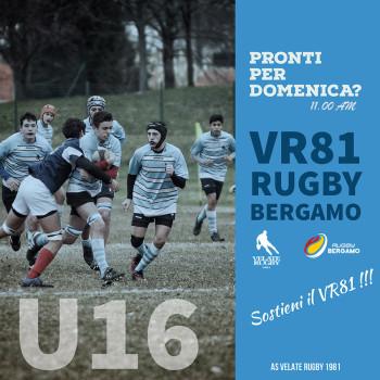 sostieniU16VR81