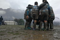 Il week end ovale del Velate Rugby. 10/11 marzo