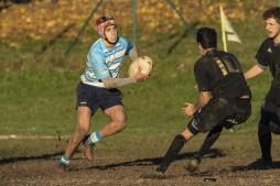 U18 VR81 –  Rugby Como ASD