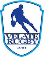 Lo Statuto del Velate Rugby