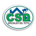 C.S.D.
