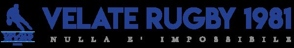 Associazione Sportiva Velate Rugby 1981 Logo